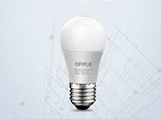 LED照明电源过流保护方案