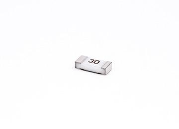 1206-FA系列贴片保险丝
