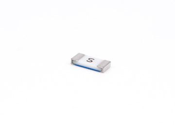 1206-SD系列贴片保险丝