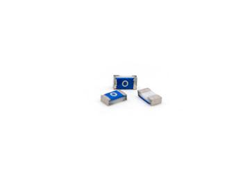 0603-S系列贴片保险丝