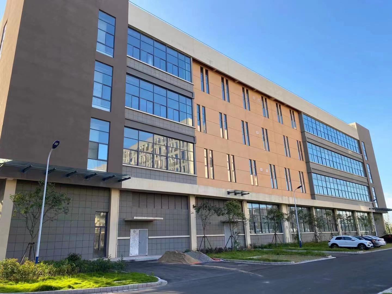 关于安徽元旭电子科技发展有限公司基于厚薄膜技术的高精密元器件项目备案的批复