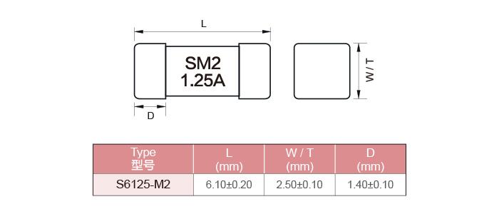 6125-M2.jpg