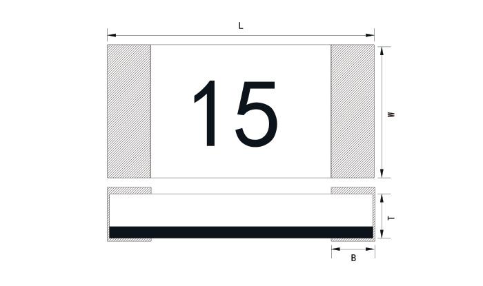 s1206fa.jpg