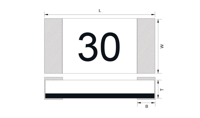 s1206fa-30.jpg